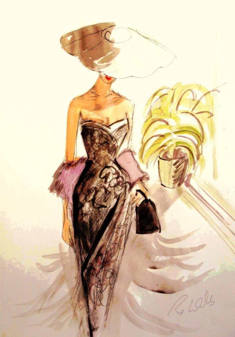 1950s-dress-2