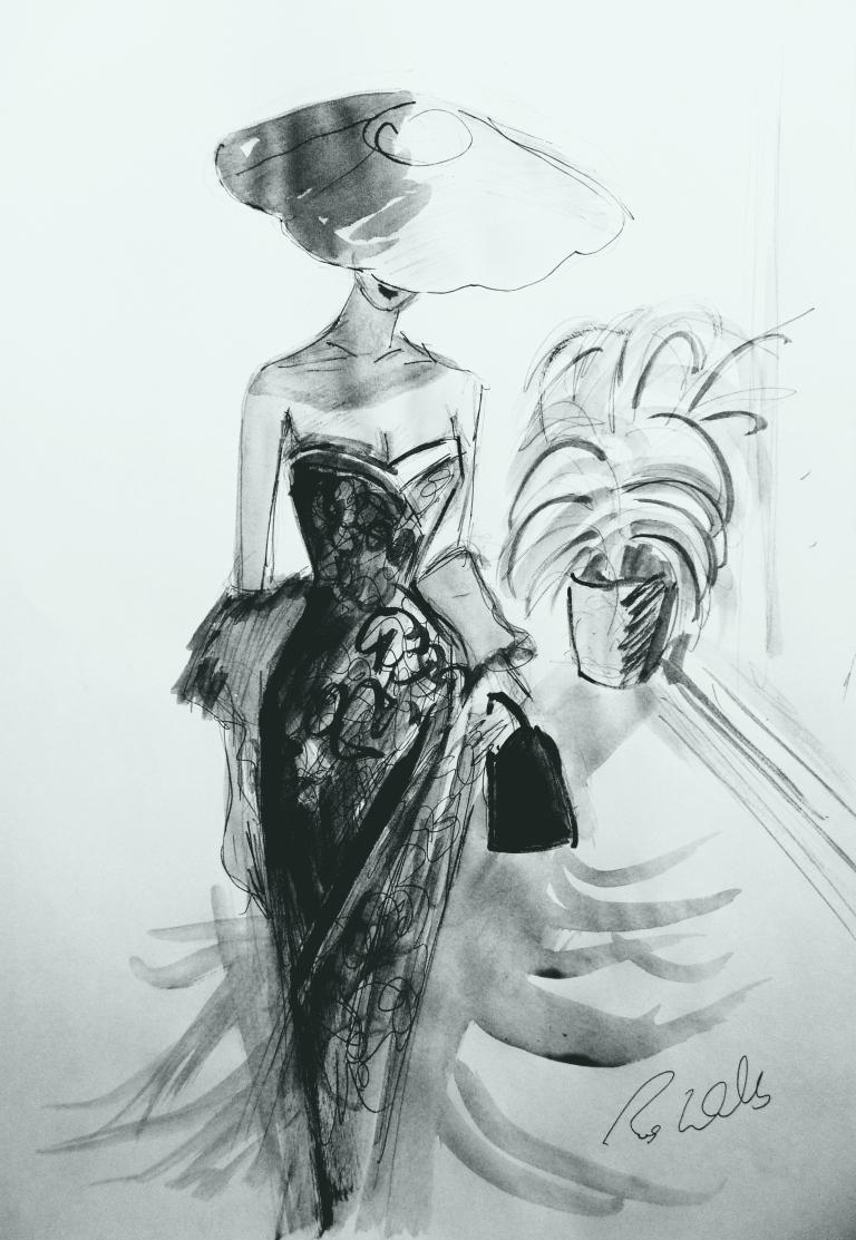 1950.s dress..jpg